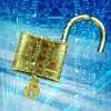 Invitation CECIP WEBINAR: Data security - 3 December